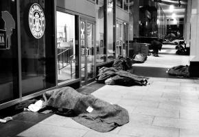 homeless0001